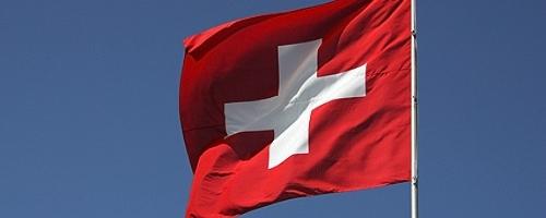 So krank ist die Schweiz - Rehabilitationskliniken überfüllt