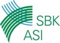 SBK/ASI