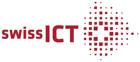 Swiss ICT