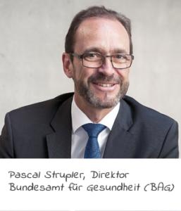 Pascal Strupler