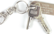Schlüsselfund-Service - K-Tipp kritisiert die Branche