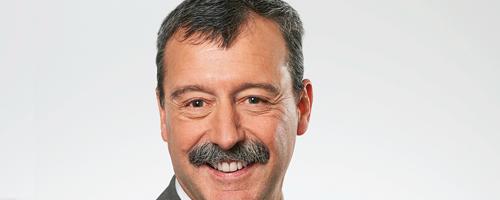 Jean-Pierre Vogt, CSS Versicherungen über sensible Daten