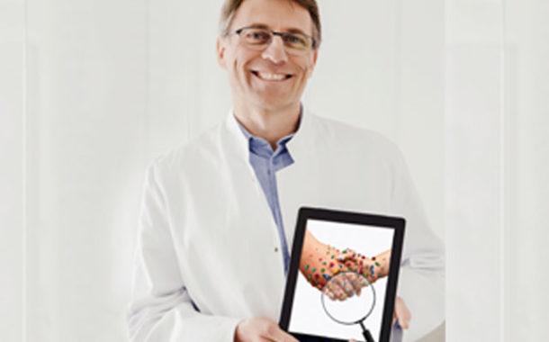 Weiterbildungsszene Schweizer Gesundheitswesen