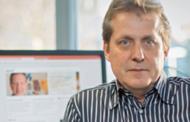 Das Interview mit Michel Aeberhard, CEO Advis AG