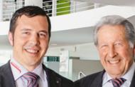 Interview mit Reto Hugentobler Geschäftleiter Hugentobler AG