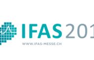 Hotellerie im Gesundheitswesen IFAS Sonderschau 2016