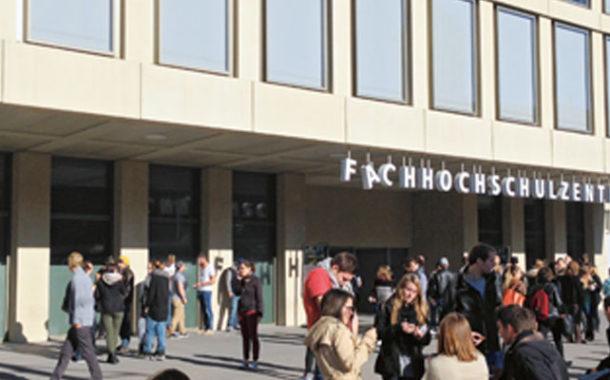 Lehrgänge CAS-Abschluss ePD Fachhochschule St.Gallen (FHS)