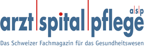 arzt|spital|pflege.ch