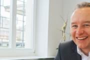 Interview mit Stephan Hirt Vorsitzender GL, Schwob AG Burgdorf