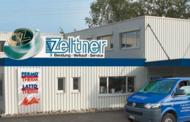 Interview mit Markus Zeltner, CEO Zeltner Systemtechnik AG