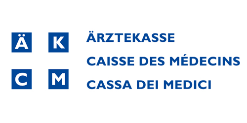 www.aerztekasse.ch
