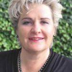 Rosalia Gerber