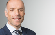 Interview mit Thomas Kyburz, CEO, Wetrok AG