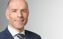 Interview mit Thomas Kyburz, CEO, Wetrok AG
