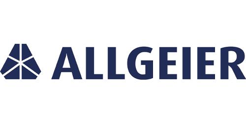 Allgeier (Schweiz) AG