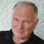 Claude Bürki