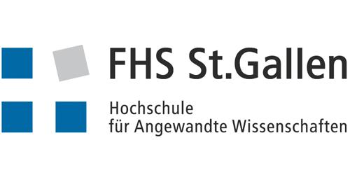 FHS St. Gallen