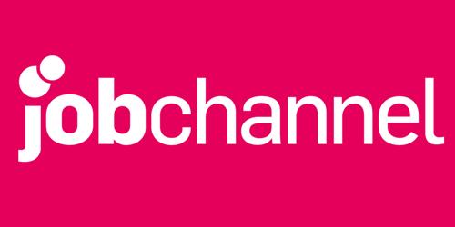 jobchannel