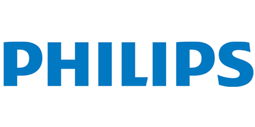 Philips AG Healthcare