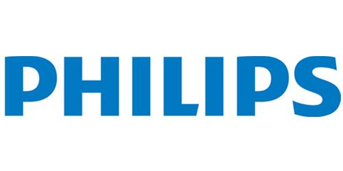 Philips AG Healthcare