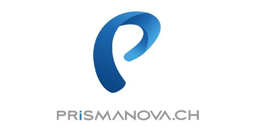 Prismanova.ch