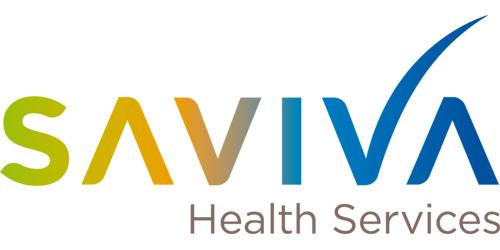 SAVIVA Health Services