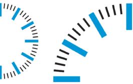 Careum Pflegesymposium: Wir haben (keine) Zeit. Nutzen wir sie.