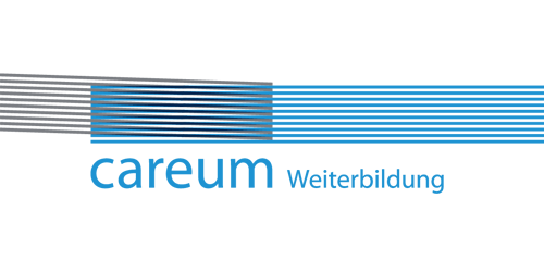Careum Pflegesymposium
