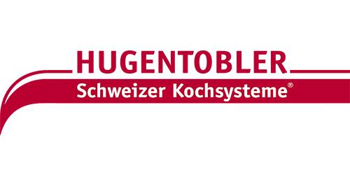 Hugentobler AG
