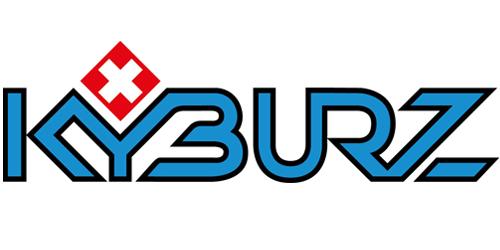 Kyburz Bettwarenfabrik AG