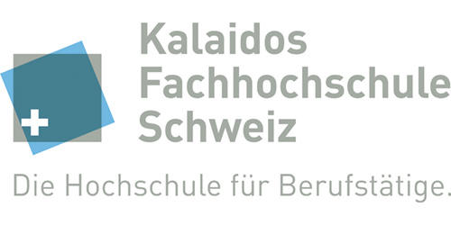 Kaladios Fachhochschule Schweiz