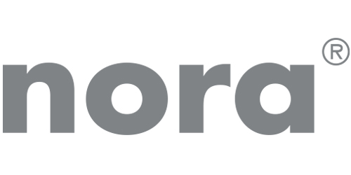 nora flooring