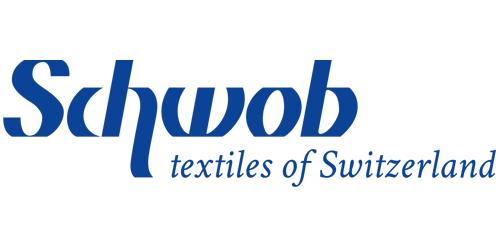Schwob AG