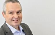 Interview mit Dr. med. Daniel Germann, Vorsitzender der GL KSSG