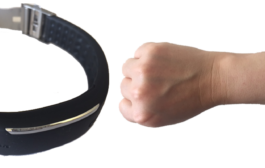 Datenschutzrisiken bei Fitness-Trackern
