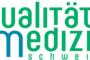 qm1.ch erleichtert die Suche nach dem besten Spital
