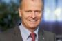 Interview mit Hannes Wittwer, CEO Senevita