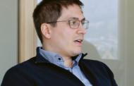 Interview mit Prof. Dr. André Fringer Fachhochschule St.Gallen