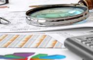 Gesundheitswesen: Wachstumsmarkt unter Kostendruck