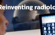 Innovative Lösungen für die Radiologie am ECR 2017