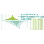 16. Europäische Gesundheitskongress München