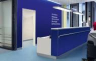 Der Gesundheit den Boden bereiten - Patientengerechte Architektur