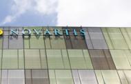 Novartis und Biotech-Unternehmen Parvus
