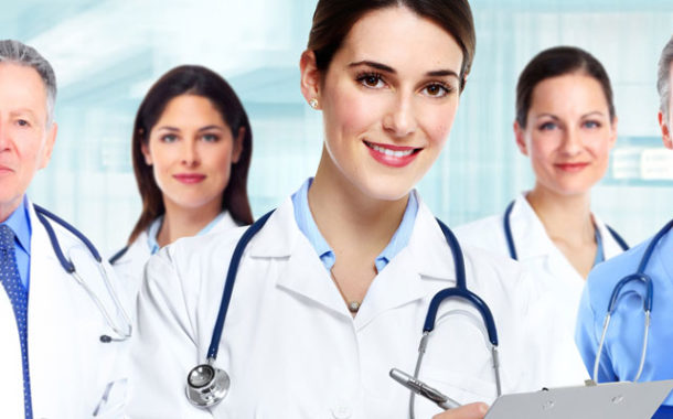 Weiterbildungsangebote santésuisse