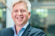 Interview mit Martin Fuchs, Leiter E-Health, Post CH AG