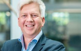 Interview mit Martin Fuchs, Leiter E-Health, Post CH AG