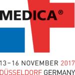 MEDICA 2017 - Weltforum der Medizin