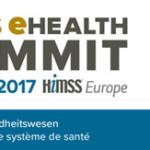 Swiss eHealth Summit 2017