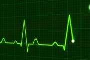 Bundesrat gefährdet ambulante Medizin