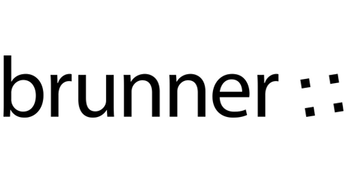 Brunner_Group